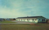 Carleton Motel
